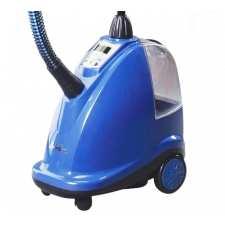 Парогенератор з праскою Rotondi Mini 3