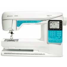 Швейная машина Husqvarna Opal 650