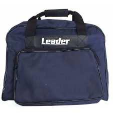 Сумка Leader для швейних машин