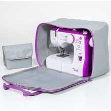 Сумка чохол для швейної машини