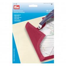 Папір копіювальний для лекал Prym 611282