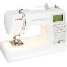 Janome MC 5200