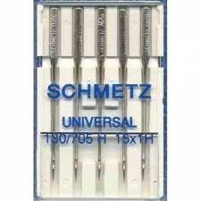 Голки Schmetz універсальні №110