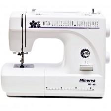 Minerva M819B
