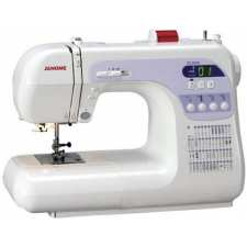 Janome DC 50