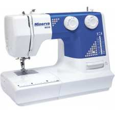 Minerva M230