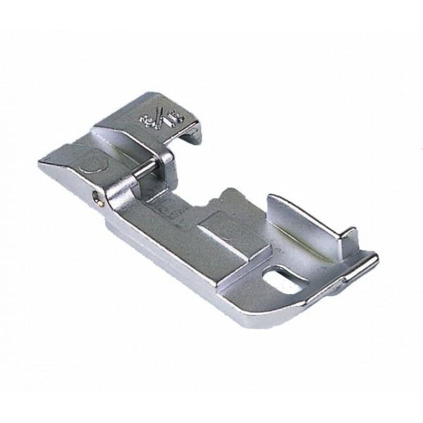 Лапка для канта 5 мм Janome - Швейкин