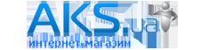Интернет магазин AKS