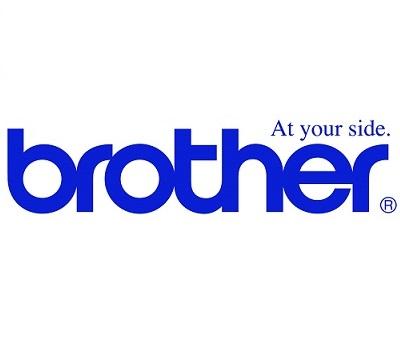 Интернет магазин Brother в Украине