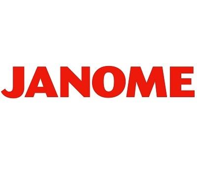 Интернет магазин Janome в Украине