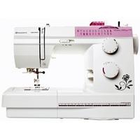 Купить швейную машинку в интернет-магазине