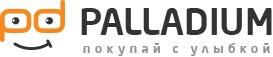 Интернет магазин Палладиум