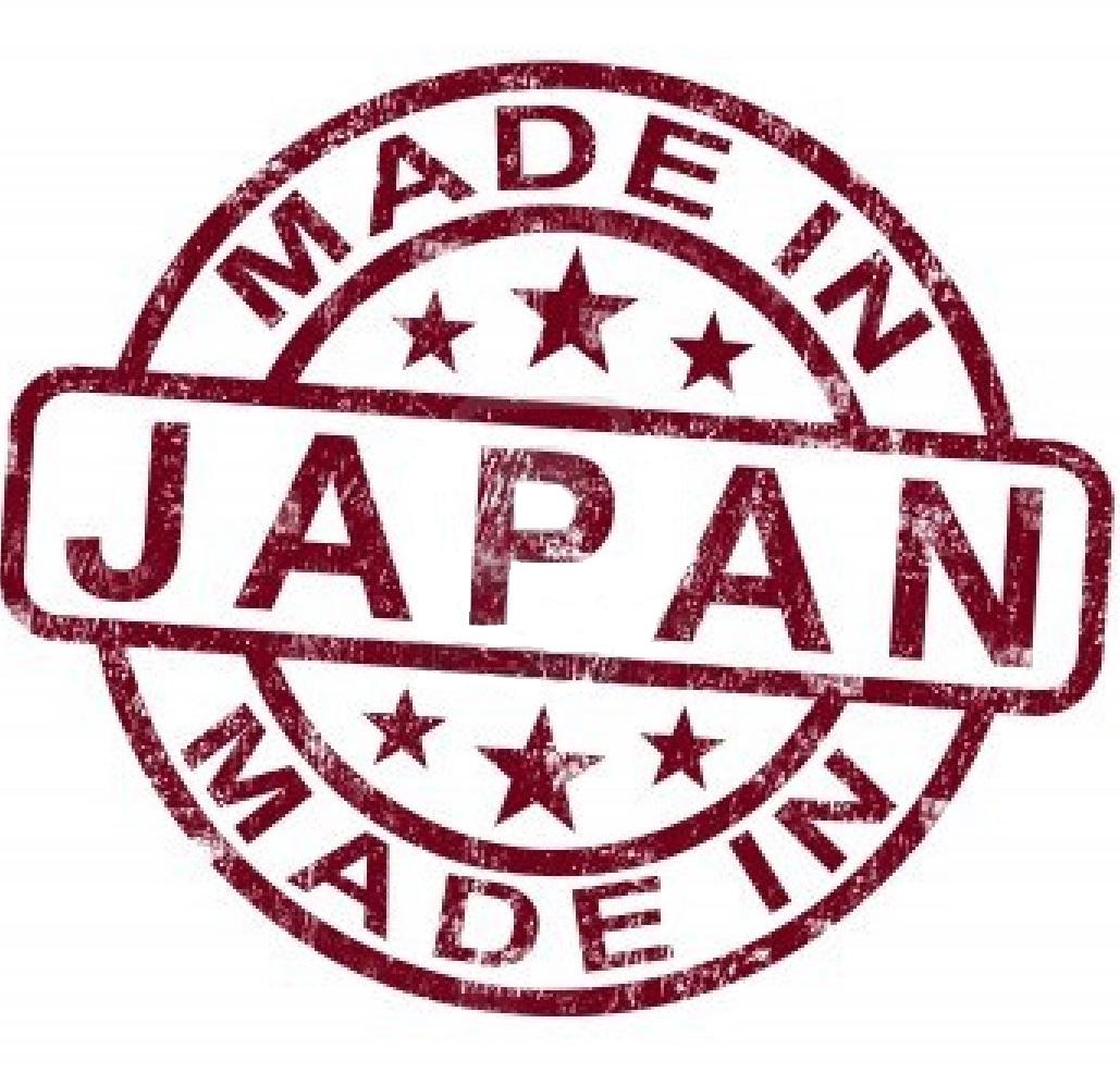 Лучшие японские швейные машины