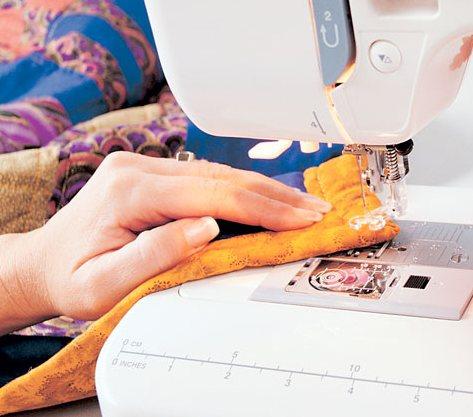 Швейные машины и отзывы покупателей