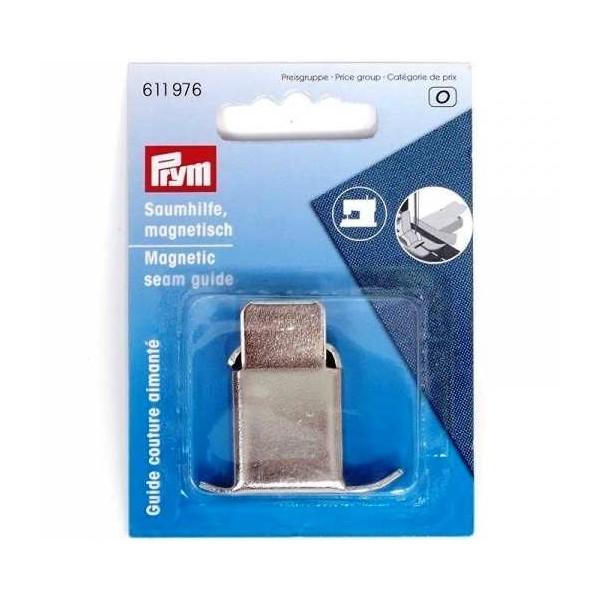 Магнитная направляющая Prym 611976 - Швейкин