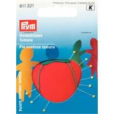 "Игольница Prym ""Tomate"" 611321"