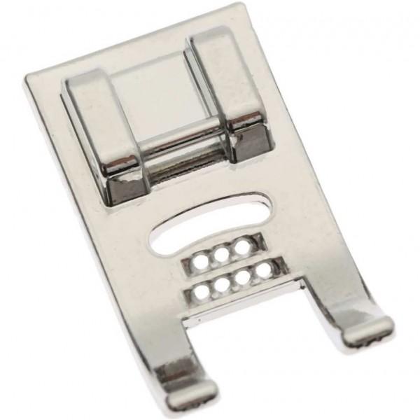 Лапка для пришивания 7 нитей и шнурков - Швейкин