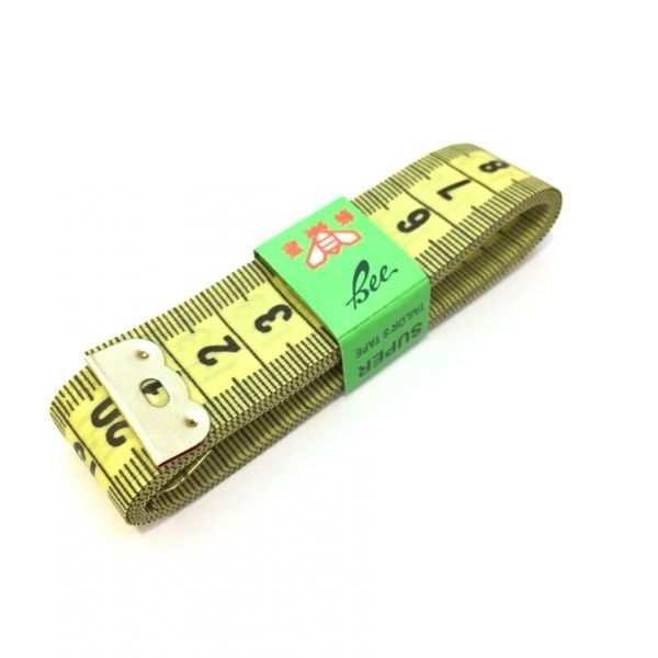 Метр измерительный - Швейкин