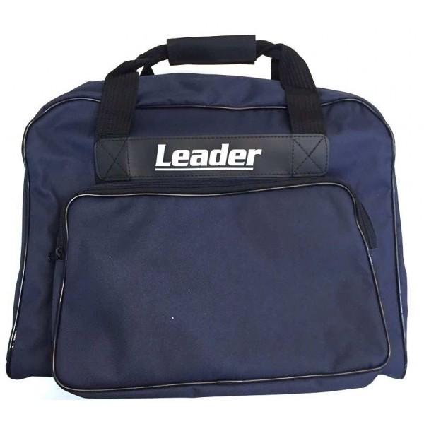 Сумка Leader для швейных машин - Швейкин