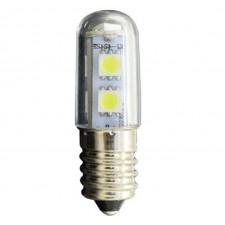 Лампа резьбовая LED 3W