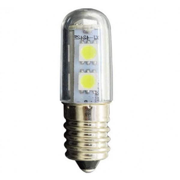 Лампа резьбовая LED 3W - Швейкин