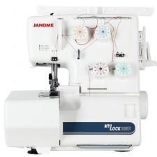 Janome 205D