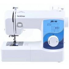 Brother JSL-30