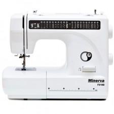 Minerva F 819 B