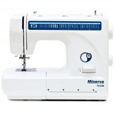 Minerva F 832 B