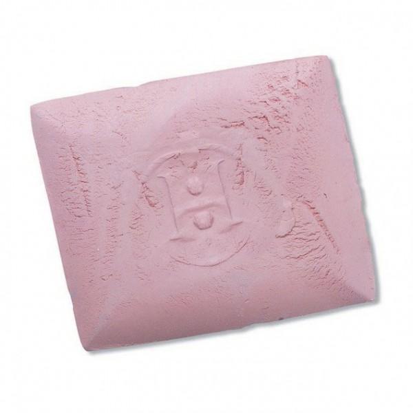Портновский мел розовый - Швейкин