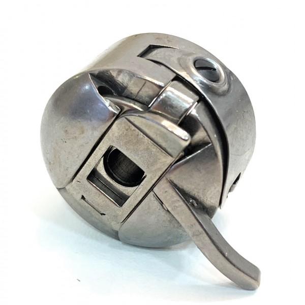 Шпульный колпачок для вертикального челнока - Швейкин