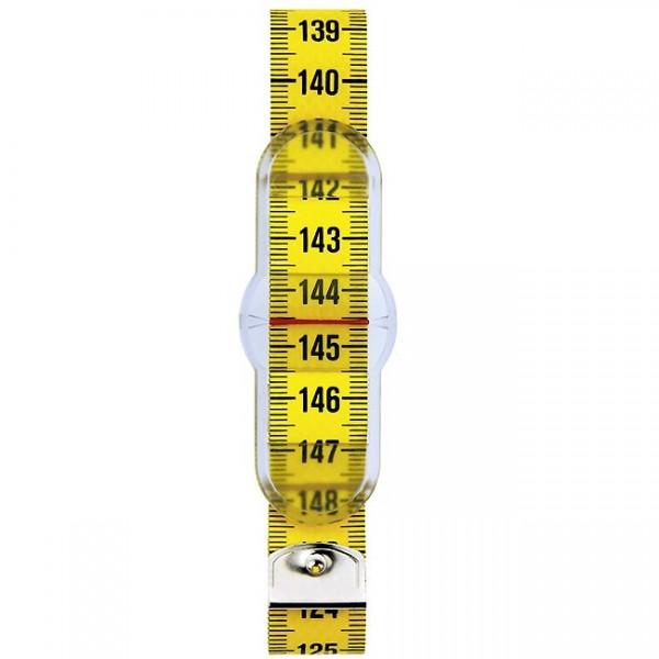 Сантиметровая лента Prym 282711 - Швейкин