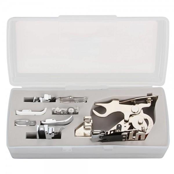 Набір лапок для швейних машин - Швейкин