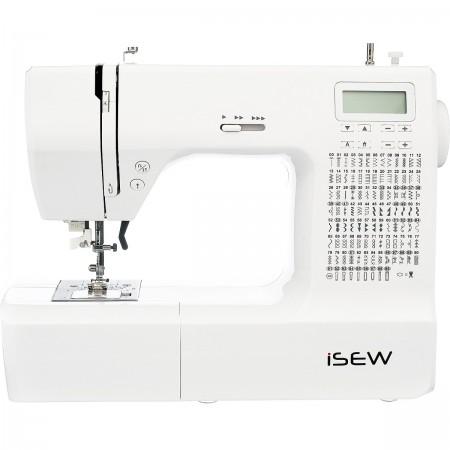 iSew S200