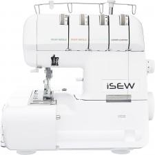 iSEW G990