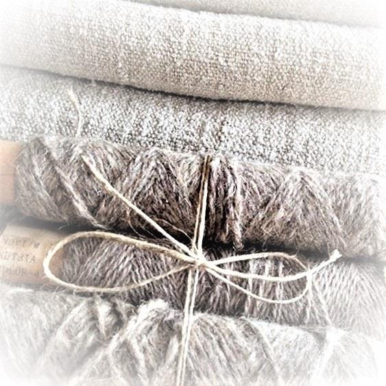 Виды льняных тканей: как выбрать льняную ткань | Швейкин