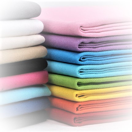 Как выбрать ткань для платья: правильный выбор ткани для платья | Швейкин