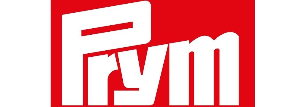 Все товары Prym