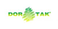 Dor Tak